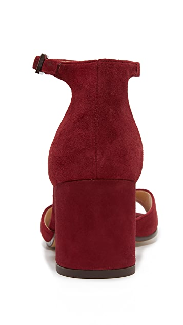 Sam Edelman Сандалии Susie City