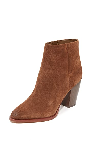 Sam Edelman Blake Booties