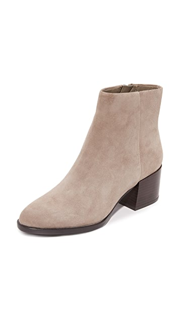 e5972f69347f Sam Edelman Joey Booties