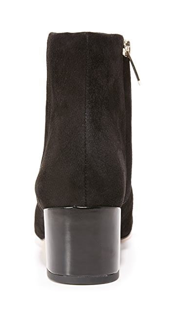 707e76b51e6488 ... Sam Edelman Edith Booties