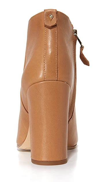 Sam Edelman Cambell Booties