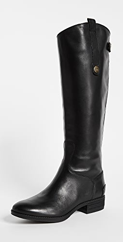 Sam Edelman - Penny Riding Boots