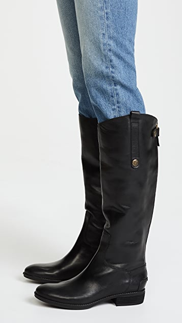 30b196435 ... Sam Edelman Penny Riding Boots ...
