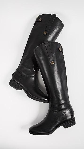 995740d71ee0 ... Sam Edelman Penny Riding Boots ...