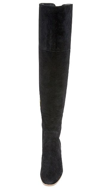 68fa029395e ... Sam Edelman Elina Tall Boots ...