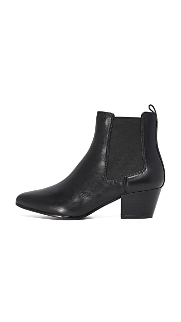 Sam Edelman Reesa Booties