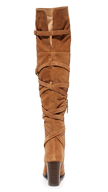 b5eb45a7821a ... Sam Edelman Sable Over the Knee Boots