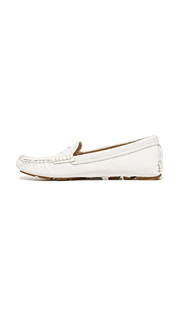 Sam Edelman Filly Driver Loafers