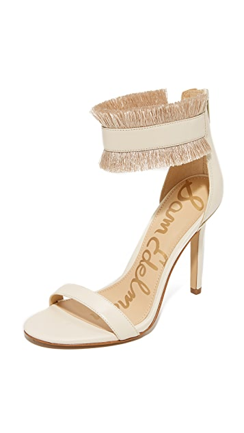 Sam Edelman Anabeth Sandals ...