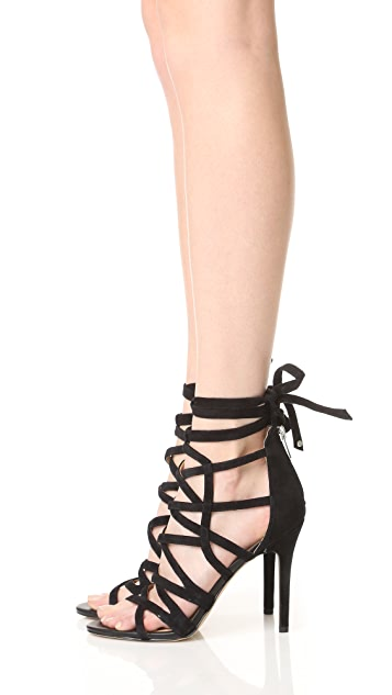 Sam Edelman Alba Sandals