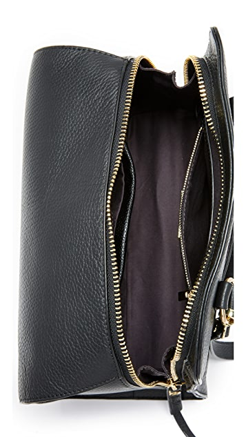 Sam Edelman Natalya Top Handle Bag