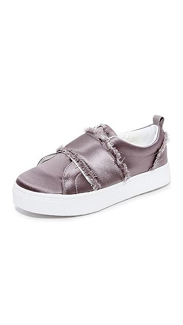 cfea0c8bb Sam Edelman Levine Sneakers ...
