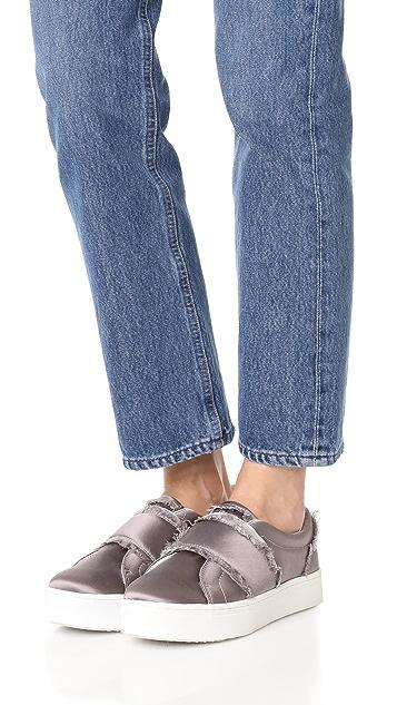 Sam Edelman Levine Sneakers