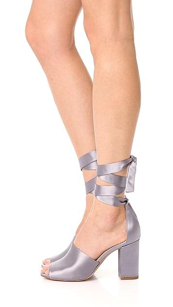 Sam Edelman Odele Sandals