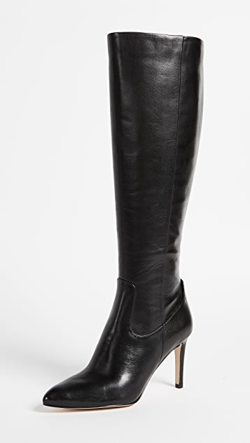 ca4481be15d Sam Edelman Olencia Tall Boots ...