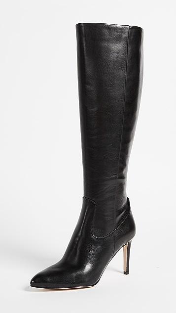 ae7e4d5d5b1e07 Sam Edelman Olencia Tall Boots ...
