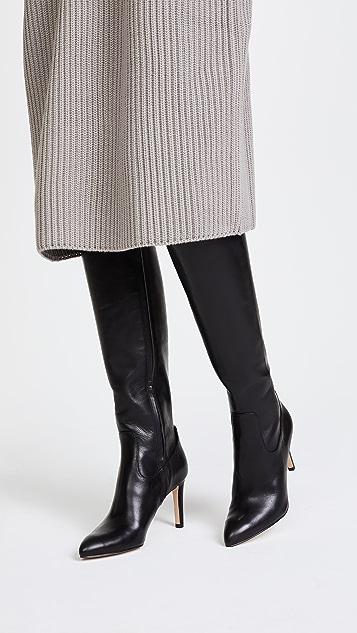Sam Edelman Olencia Tall Boots