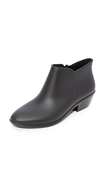 Sam Edelman Petty Rain Booties