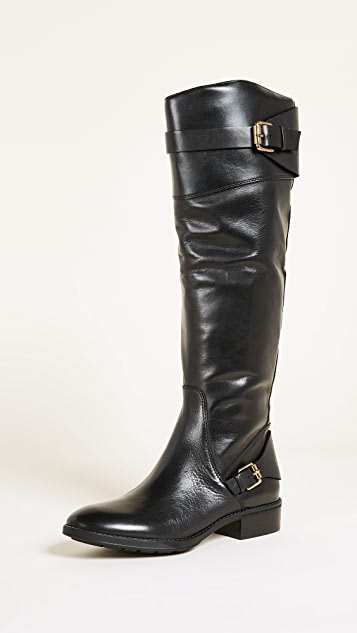 Sam Edelman Portman Riding Boots