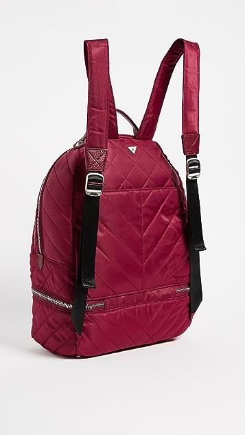Sam Edelman Penelope Backpack