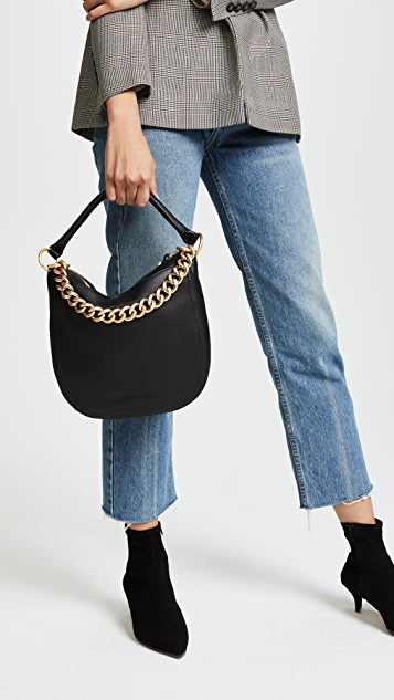 Sam Edelman Arria Hobo Bag