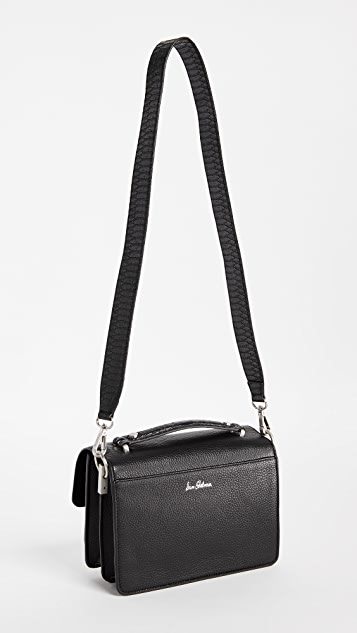 Sam Edelman Gessica Shoulder Bag