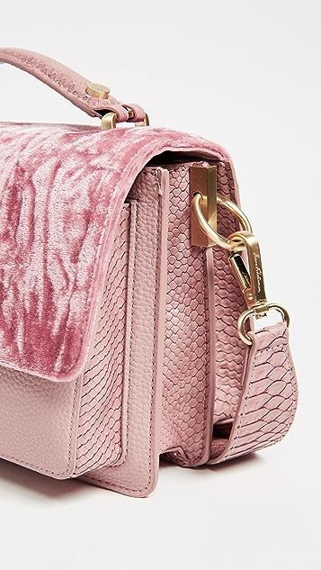 Sam Edelman Gessica Shoulder Bag