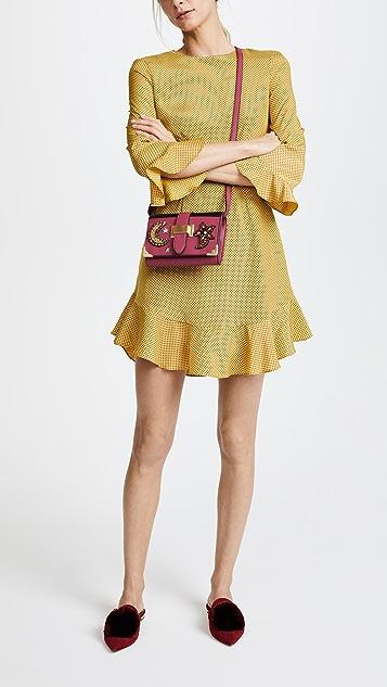 Sam Edelman Florence Shoulder Bag