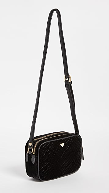 Sam Edelman Perri Camera Bag