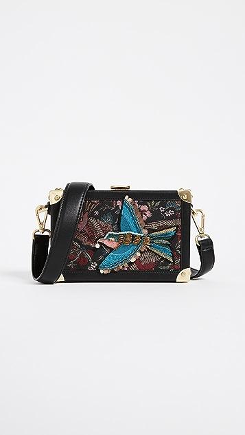 Sam Edelman Aeron Cross Body Bag