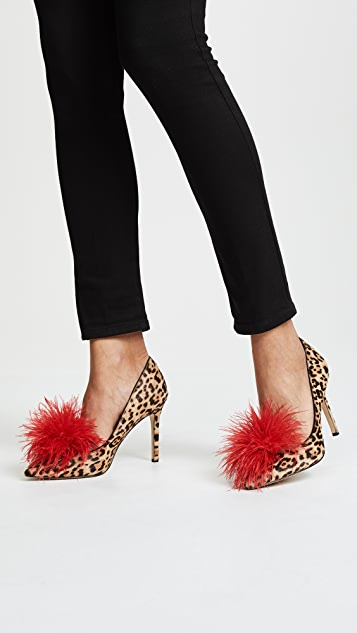 Sam Edelman Haide Pumps
