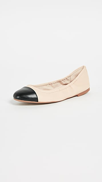 Sam Edelman Fraley Flats