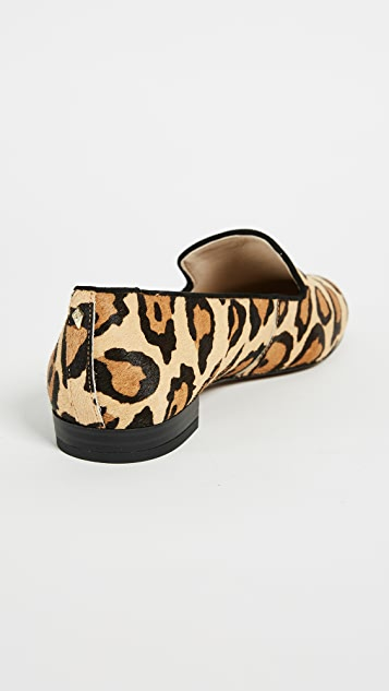 Sam Edelman Jordy Loafers