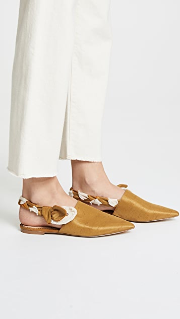 Sam Edelman Rivers Flats
