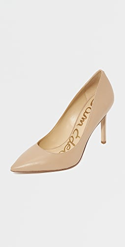 Sam Edelman - Hazel Pumps