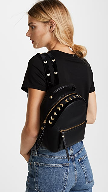 Sam Edelman Sammi Studded Mini Backpack