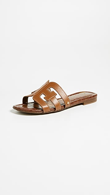 Bay Slides by Sam Edelman