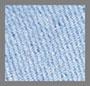Mid Blue/Denim Blue
