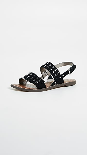 Glade Sandals by Sam Edelman