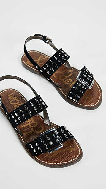 Sam Edelman Glade Sandals