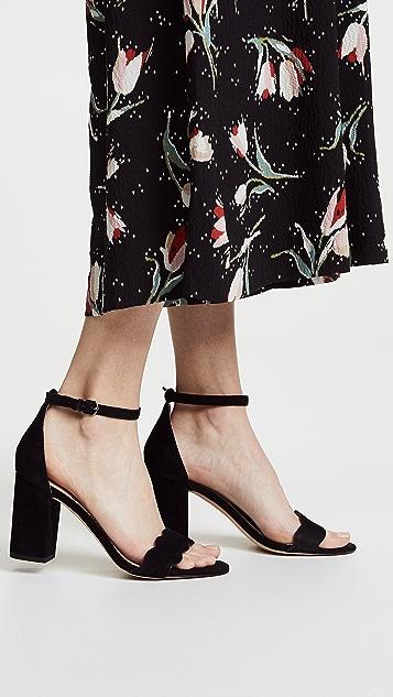 Sam Edelman Odila sandals xbTs0cz9