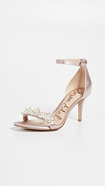 Sam Edelman Platt Sandals