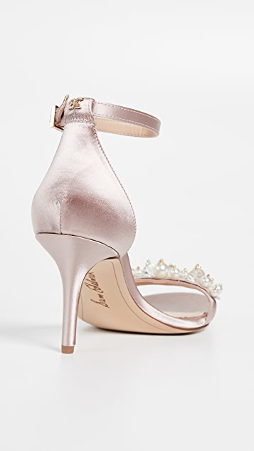 Sam Edelman Platt Sandals