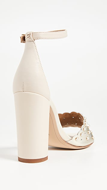 Sam Edelman Yaria 2 Sandals