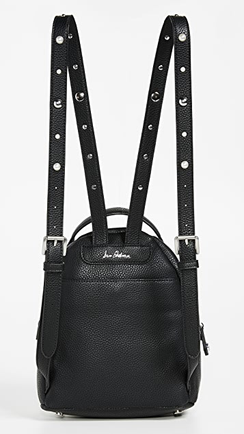 Jess Backpack by Sam Edelman