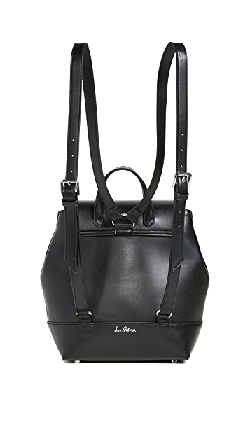 Sam Edelman Dorren Backpack
