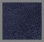 波罗的海深海蓝