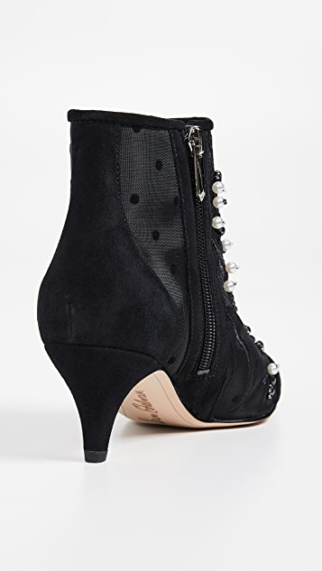 Sam Edelman Kami Booties