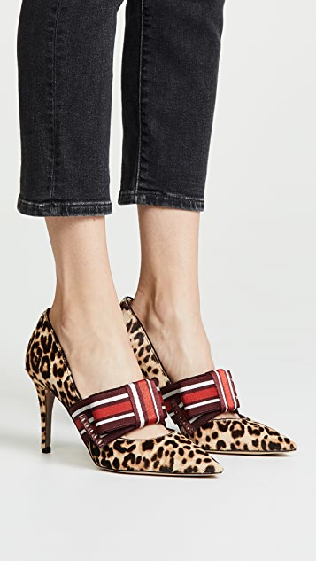 Sam Edelman Maeve Pumps
