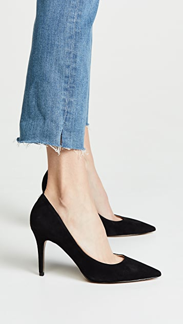 Sam Edelman Margie Pumps